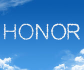 Honor — Stock Photo