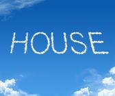 House — Stockfoto