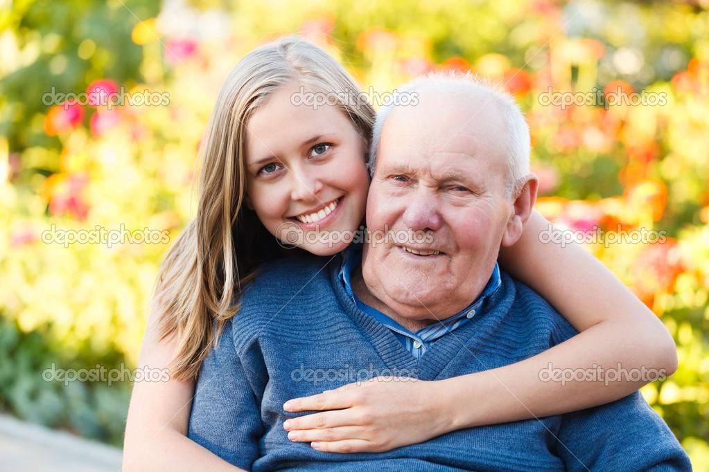 Покойный дедушка во сне подарил подарок 55