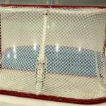 Hockey — Stock Photo #39682447
