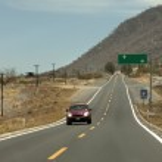 ������, ������: Road