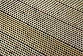 Textural timber — Stock Photo