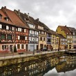 Colmar, France. — Stock Photo #20148257
