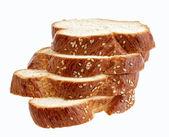 Bread — Stockfoto