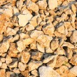 Limestone — Stock Photo #38344393