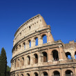 ������, ������: Colosseo in Rome