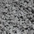 Silver Ore from Potosi — Stock Photo #25301705