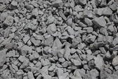 Silver Ore from Potosi — Stock Photo