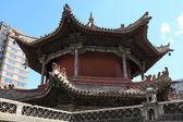 Ulaanbaatar Choijin Lama Monastery — Stockfoto