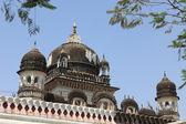 The Temple City of Khajuraho in India — Photo