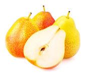 Pear — Stock Photo