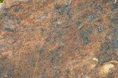 Texture of flagstone background — Stock Photo
