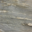 Texture of surface of rock — Stock Photo #20937081