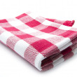 Cloth — Foto Stock #31804805