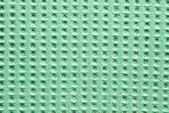 Sponge background — Foto de Stock