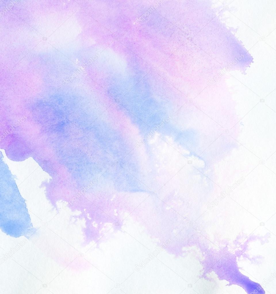 live wallpaper blue sky