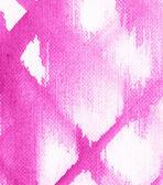акварель фон — Стоковое фото