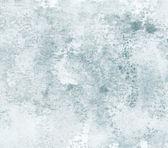 水彩画の背景 — ストック写真