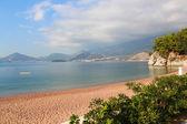 Montenegro 2013 — Stock Photo