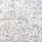 Grey concrete wall — Foto de Stock