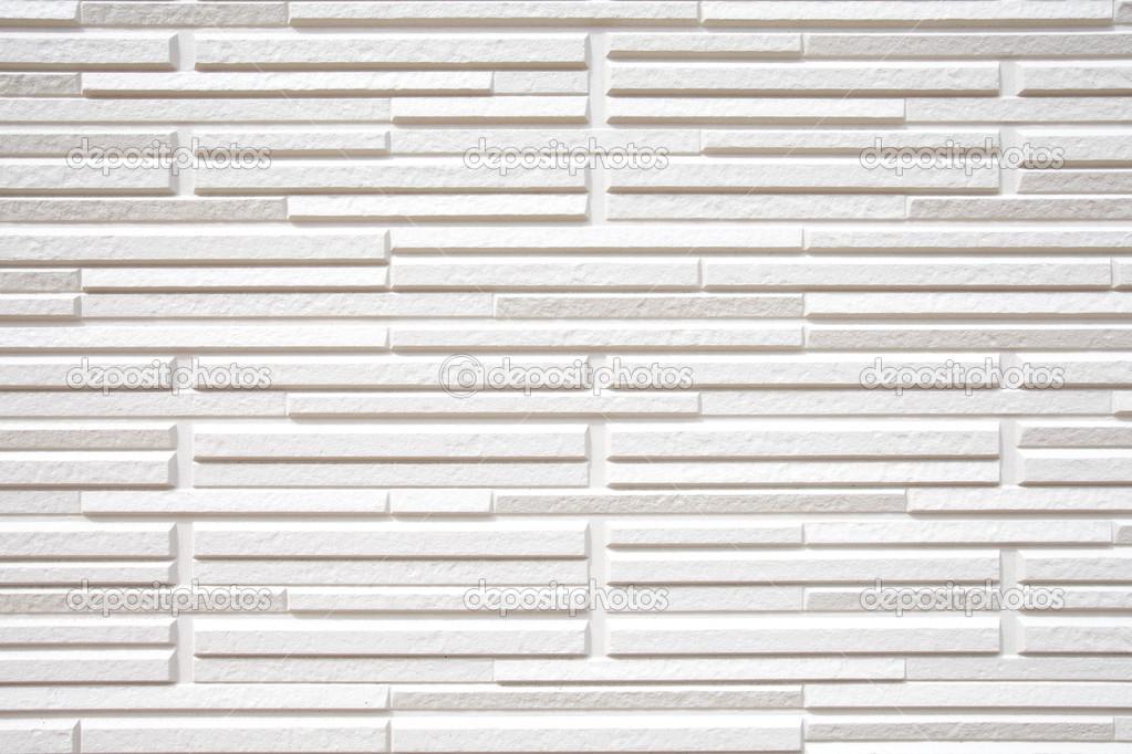 mur de ciment carrelage moderne photographie torsakarin 40677383. Black Bedroom Furniture Sets. Home Design Ideas