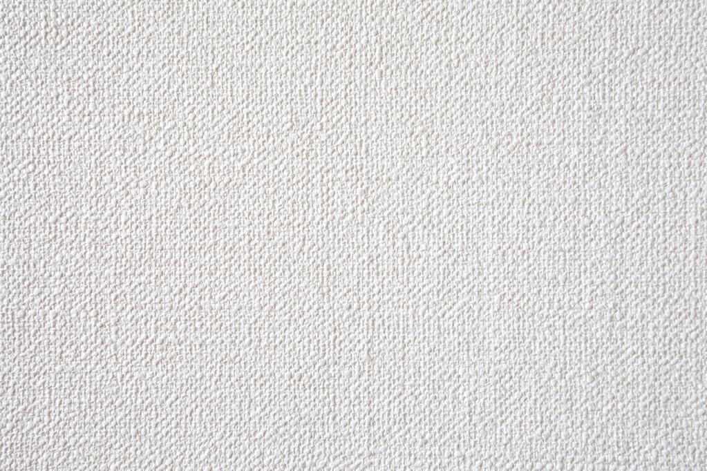 흰색 바탕 화면 배경 — 스톡 사진 © Torsakarin #40678017