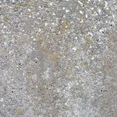 Old dirty texture , grey wall background — Stock Photo