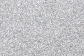 Grey concrete wall — Stock Photo