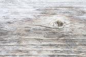 White wood plank — Stock Photo