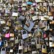 Tradition padlock — Stock Photo #21308091