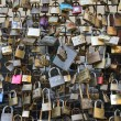 Tradition padlock — Stock Photo