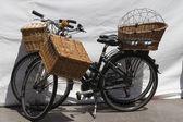 Tausend meilen rennen der oldtimer 15 mai 2014 — Stockfoto