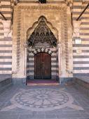 105- Behram Pasa Camii — Stock Photo