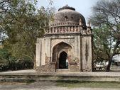 Gumbad Park Tomb (145) — Stockfoto