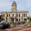 Постер, плакат: Port Elizabeth City Hall