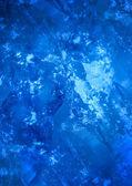 Texture ice — Stock Photo