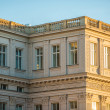 Stock Photo: Historical building in Berlin