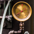 Gauge — Stock Photo #30607915