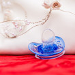 Stock Photo: Pacifier