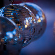 Mirror ball — Photo