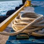 Rope — Stock Photo #30689005