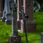 Grave — Stock Photo #30689953