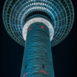 Berlin TV Tower — Stock Photo #33048885