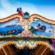 Merry-go-round — Photo