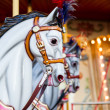 Merry-go-round — Stock Photo #33062177
