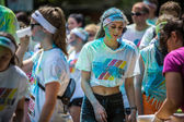 The Color Run in Berlin — Photo