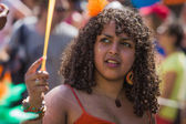Carnival of Cultures — Photo