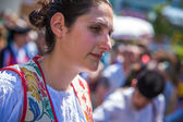 Carnival of Cultures (Berlin 2014) — Stock Photo