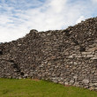 Staigue stone fort — Stock Photo #22808138