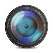 Photography and all things related — Stock Photo